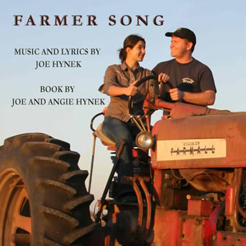 Farmer Song Picture